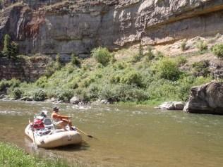 Smith River 20