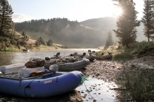 smith river float10