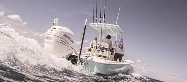 Carter-Andrews-Fishing-10