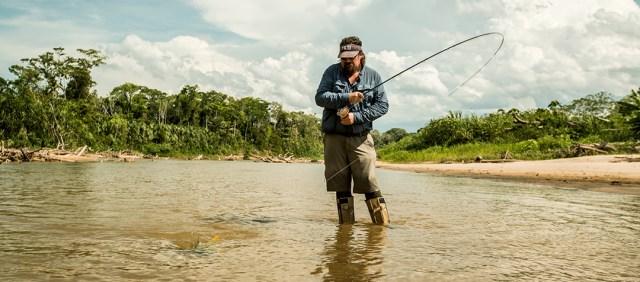 Carter-Andrews-Fishing-15