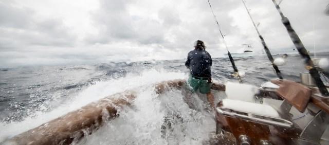 Carter-Andrews-Fishing-17