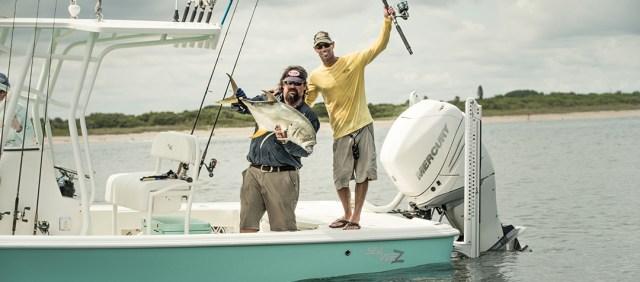 Carter-Andrews-Fishing-29