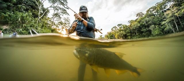 Carter-Andrews-Fishing-5