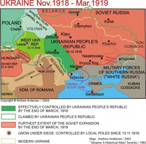 RUS-Crimea-Regional-Govt-Map