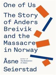 one-us-story-anders-breivik-and-massacre-norway