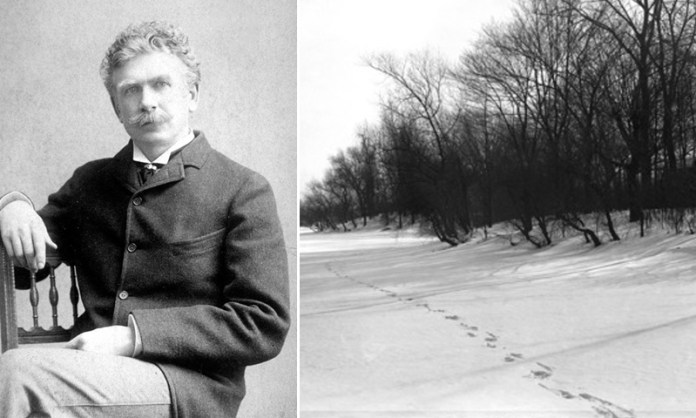 9 Creepiest Supernatural Unsolved Mysteries Nobody Can Explain