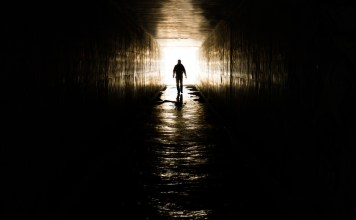 5 Chilling Experiments that Attempted to Prove the Existence of an Afterlife