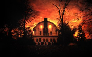 Amityville Horror: The True Story Behind the Worlds Most Famously Haunted House