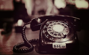 Phantom Phone Calls: 4 True Stories of Calls From Beyond the Grave