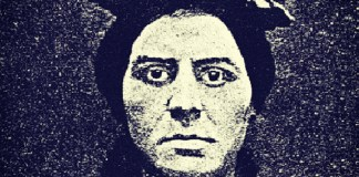 Kate Webster: The Real-Life Sweeney Todd