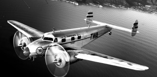 Into Thin Air: 6 Mysterious Cases of Planes That Vanished Without a Trace