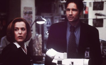 The Truth is Out There: 7 Strange True-life Events that Inspired the X-Files
