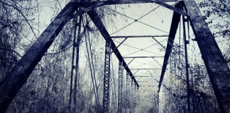 Weeping Waters: 5 Most Legendary Crybaby Bridges in America