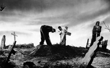 Grave Matters: 5 Ghoulish Cases of Body-Snatching from the Victorian Era