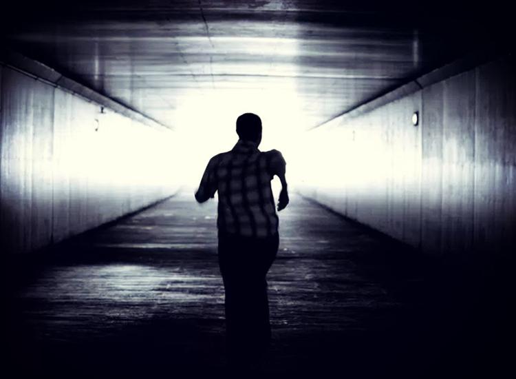 9 cauchemars communs et leurs significations