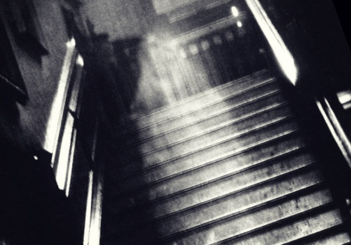A Woman Scorned: 11 Famous Female Ghosts From around the World