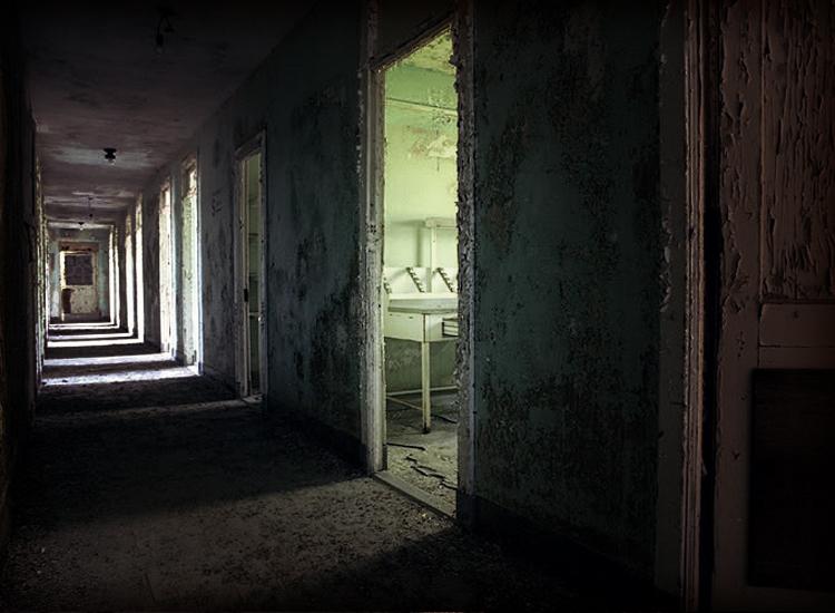 10 asiles notoires et les horreurs qui se sont produites dans leurs murs
