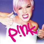 pink singer thinks daughter willow sees ghosts