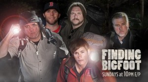 finding-bigfoot-dustin-pedroia