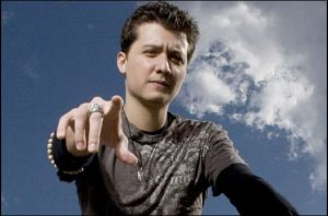Ryan Buell of Paranormal state accused of scamming fans