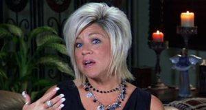 Theresa Caputo, the Long Island Medium, has been called a fraud