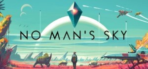 No Man's Sky for the PC and PS4 has weird creatures