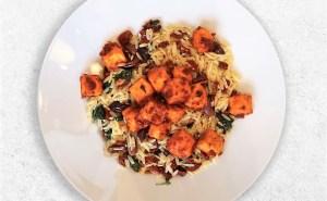 tofu-harrissa-orzo-pasta-vegan-recipe-davidlloydclubs