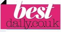 Best Magazine Features TheoCooks Video Recipes!