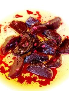 Roasted-Beetroot-Salad-Greek-Recipes