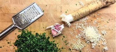 Horseradish-Gremolata-ingredients-web