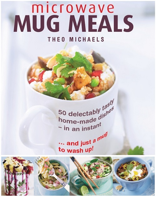 https://i1.wp.com/www.theocooks.com/wp-content/uploads/Microwave-Mug-Meals-Cookbook-by-Theo-Michaels-Collage.jpg