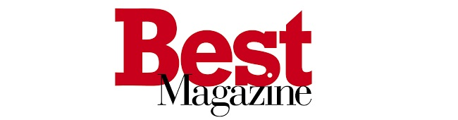 Best Magazine – Microwave Mug Meals Feature