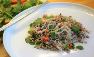 Larb-recipe-laap-laos