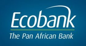 Image result for Ecobank and Vigeo