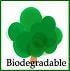 biodegradablelogo1