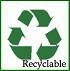 recyclelogo1