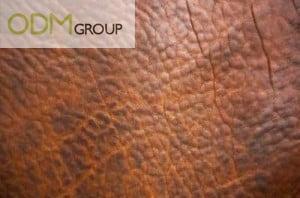 Split Leather