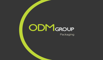 ODM Group Packaging