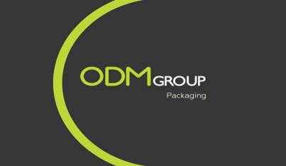 ODM Group Packaging