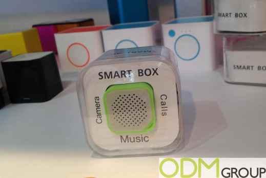 Unique-Phone-Promotion-3-in-1-Smart-Box