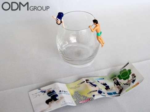 Decorating-Promotional-Glasses-Japan-Case-Study-4