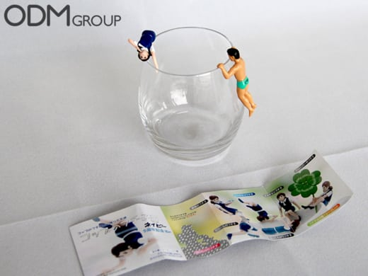 Decorating-Promotional-Glasses-Japan-Case-Study-4