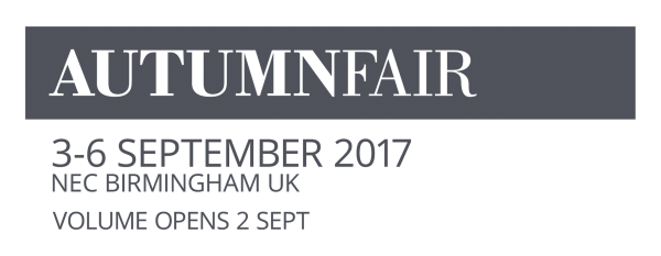 Hashtag Tracking - Autumn Fair in Birmingham