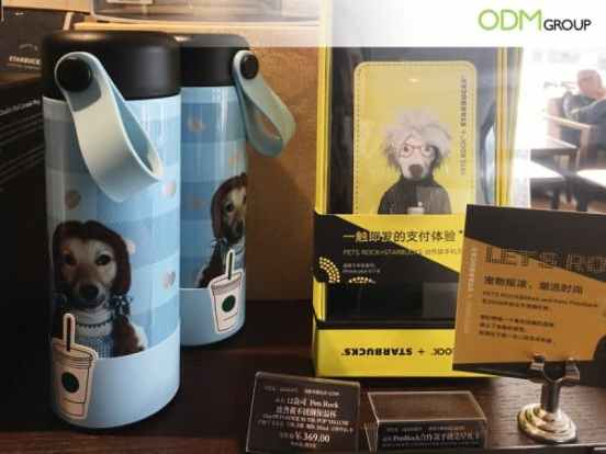Brands Standing Out with Chinese New Year Merchandise for Year of the Dog