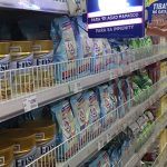 Highlight Your On Shelf Marketing With Shelf Talkers The