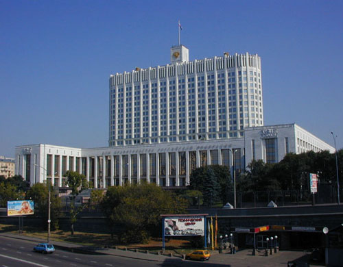 https://i1.wp.com/www.theodora.com/wfb/photos/russia/duma_parliament_building_moscow_russia_photo_gov.jpg