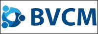 Bundesverband Community Management e.V. für digitale Kommunikation und Social Media