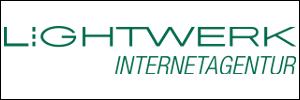 Lightwerk Internetagentur