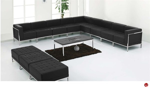 Sofa Set Under 400