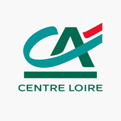 Org Chart Credit Agricole Centre Loire - The Official Board